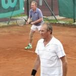 Tenisový turnaj v tenisové ctyrhre v Zubří 2014IMG_1833