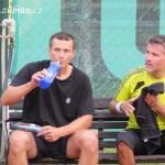 Tenisový turnaj v tenisové ctyrhre v Zubří 2014IMG_1836