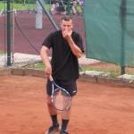 Tenisový turnaj v tenisové ctyrhre v Zubří 2014IMG_1839