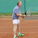 Tenisový turnaj v tenisové ctyrhre v Zubří 2014IMG_1852