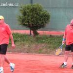 Tenisový turnaj v tenisové ctyrhre v Zubří 2014IMG_1854