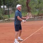 Tenisový turnaj v tenisové ctyrhre v Zubří 2014IMG_1855