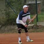 Tenisový turnaj v tenisové ctyrhre v Zubří 2014IMG_1856