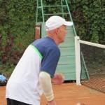 Tenisový turnaj v tenisové ctyrhre v Zubří 2014IMG_1859