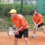 Tenisový turnaj v tenisové ctyrhre v Zubří 2014IMG_1863