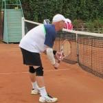 Tenisový turnaj v tenisové ctyrhre v Zubří 2014IMG_1864