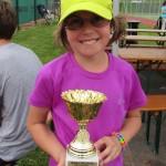 Tenisový turnaj v tenisové ctyrhre v Zubří 2014IMG_1865