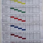 Tenisový turnaj v tenisové ctyrhre v Zubří 2014IMG_1866