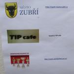 Tenisový turnaj v tenisové ctyrhre v Zubří 2014IMG_1867