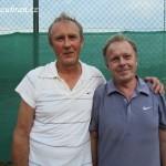 Tenisový turnaj v tenisové ctyrhre v Zubří 2014IMG_1872