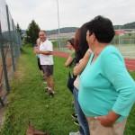 Tenisový turnaj v tenisové ctyrhre v Zubří 2014IMG_1874