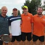 Tenisový turnaj v tenisové ctyrhre v Zubří 2014IMG_1878