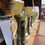 Tenisový turnaj v tenisové ctyrhre v Zubří 2014IMG_1884