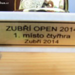 Tenisový turnaj v tenisové ctyrhre v Zubří 2014IMG_1885