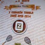 Tenisový turnaj v tenisové ctyrhre v Zubří 2014IMG_1886