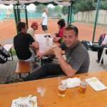 Tenisový turnaj v tenisové ctyrhre v Zubří 2014IMG_1887