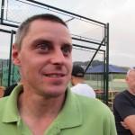Tenisový turnaj v tenisové ctyrhre v Zubří 2014IMG_1916