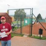 Tenisový turnaj v tenisové ctyrhre v Zubří 2014IMG_1919