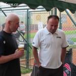 Tenisový turnaj v tenisové ctyrhre v Zubří 2014IMG_1925