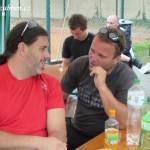 Tenisový turnaj v tenisové ctyrhre v Zubří 2014IMG_1928