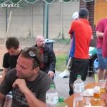 Tenisový turnaj v tenisové ctyrhre v Zubří 2014IMG_1932