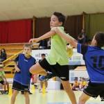 Turnaj žáků v házené v Zubří zaří 2014hazena 09.2014 016