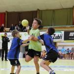 Turnaj žáků v házené v Zubří zaří 2014hazena 09.2014 028