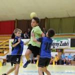 Turnaj žáků v házené v Zubří zaří 2014hazena 09.2014 029