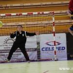 Turnaj žáků v házené v Zubří zaří 2014hazena 09.2014 049