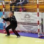 Turnaj žáků v házené v Zubří zaří 2014hazena 09.2014 100