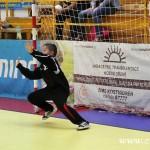 Turnaj žáků v házené v Zubří zaří 2014hazena 09.2014 101
