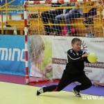 Turnaj žáků v házené v Zubří zaří 2014hazena 09.2014 106
