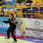 Turnaj žáků v házené v Zubří zaří 2014hazena 09.2014 114