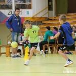 Turnaj žáků v házené v Zubří zaří 2014hazena 09.2014 131