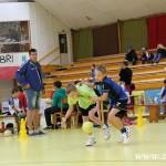 Turnaj žáků v házené v Zubří zaří 2014hazena 09.2014 154
