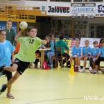 Turnaj žáků v házené v Zubří zaří 2014hazena 09.2014 163