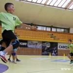 Turnaj žáků v házené v Zubří zaří 2014hazena 09.2014 175