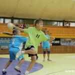 Turnaj žáků v házené v Zubří zaří 2014hazena 09.2014 198