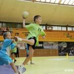 Turnaj žáků v házené v Zubří zaří 2014hazena 09.2014 199