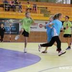 Turnaj žáků v házené v Zubří zaří 2014hazena 09.2014 204