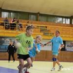 Turnaj žáků v házené v Zubří zaří 2014hazena 09.2014 219