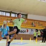 Turnaj žáků v házené v Zubří zaří 2014hazena 09.2014 228