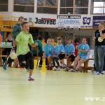 Turnaj žáků v házené v Zubří zaří 2014hazena 09.2014 242