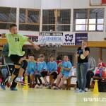 Turnaj žáků v házené v Zubří zaří 2014hazena 09.2014 243