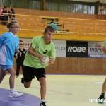 Turnaj žáků v házené v Zubří zaří 2014hazena 09.2014 258