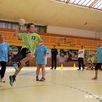 Turnaj žáků v házené v Zubří zaří 2014hazena 09.2014 274