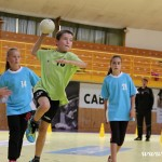 Turnaj žáků v házené v Zubří zaří 2014hazena 09.2014 282