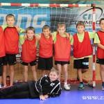Turnaj žáků v házené v Zubří zaří 2014hazena 09.2014 325