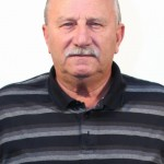 Jaroslav Dořičák