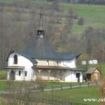 kaple sv. ducha staré zubří 0001